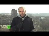 Во время митинга в Харькове прогремел взрыв