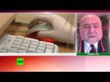 Бывший агент ЦРУ: АНБ создало для хакеров идеальные условия