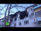 В Донбассе состоялся крупный обмен пленными