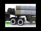 Северный флот РФ приведен в полную боевую готовность