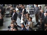 """Лавров: в Йемене - """"двойные стандарты"""""""