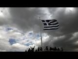 Греция определилась с реформам - economy