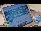 Хакеры–исламисты атаковали французский канал TV5Monde