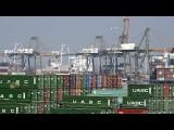 США: дефицит торгового баланса - рекордный за шесть лет - economy