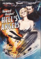 Hell's-Angels-Poster