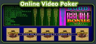 video_poker_online_1