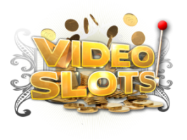 videoslots-300x225