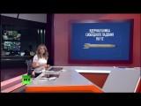 Эксперт: Испытание ядерной бомбы в США свидетельствует о лицемерии Вашингтона