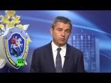 СК РФ: Бывший мэр Махачкалы заказал убийство одного из руководителей следственных отделов