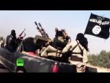 Эксперт: Пентагон искажает данные о борьбе с ИГ, чтобы продолжать бомбардировки