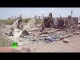 Журналист о Йемене: Как там вообще можно выжить?