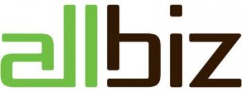 allbi