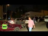 Тела погибших пассажиров самолета «Когалымавиа» доставили в Каир