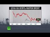 Решение ОПЕК не изменять квоты вызвало разногласия между странами – экспортерами нефти