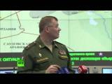 Минобороны РФ: Космическая разведка США все видит, но опять «ничего не знает»
