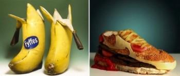 Strannye-Tufli-banany-Tufli-gamburgery-500x213