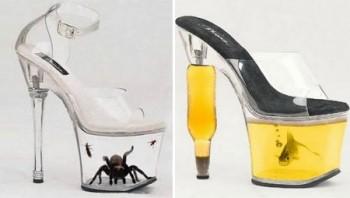 Zhivaja-i-jadovitaja-strannaja-obuv