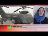 Саудовская Аравия готова направить на базу в Турции военные самолеты и наземные силы