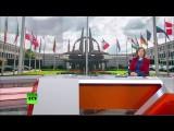Эксперт: Заморозка отношений между РФ и США ставит под угрозу успешную борьбу с терроризмом