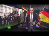 Расист, нацист, фашист: как европейские политики борются против правых партий