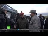 Эксперт: Основа политики НАТО по отношению к России — угрозы и конфронтация