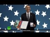 Неоправданные ожидания: американцы разочарованы президентством Обамы