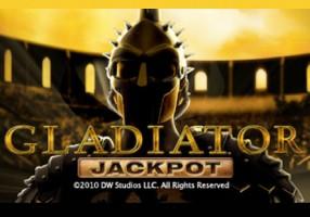 gladiatorckpot